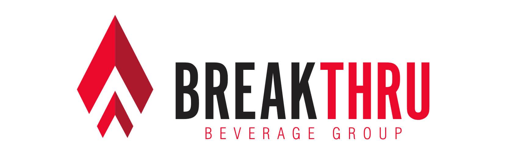 Breakthru-After