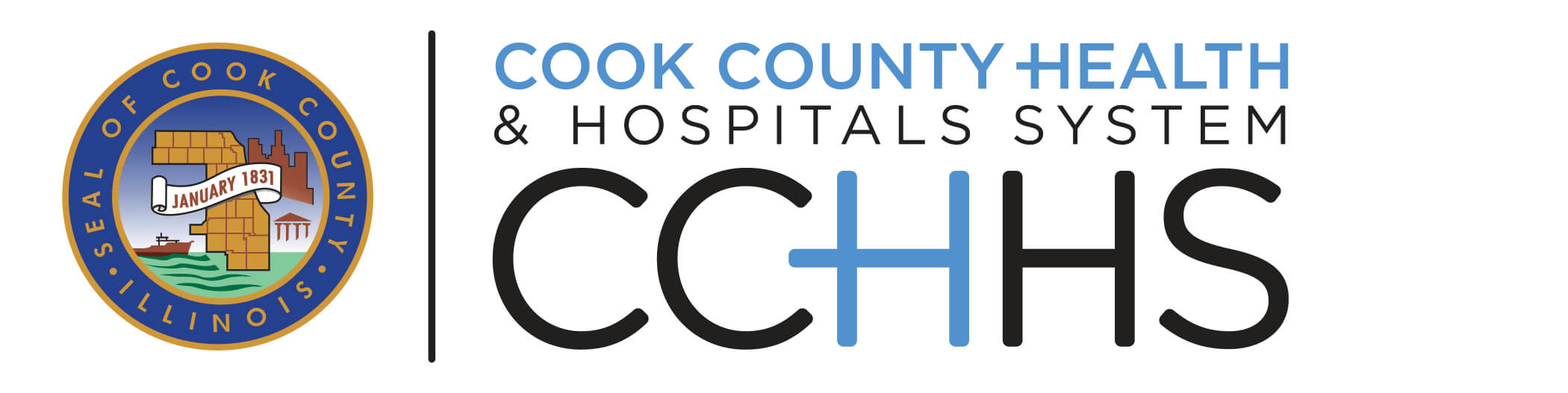 CCH-Logo_before