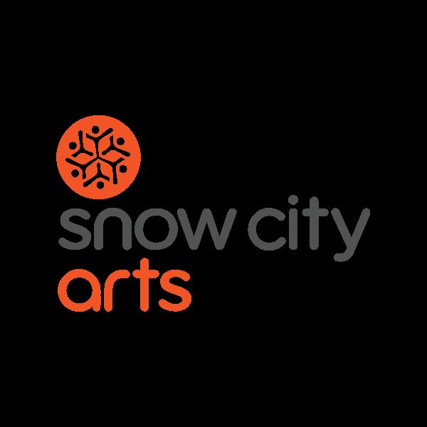 Snow City Arts Foundation